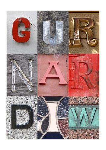 GURNARD, ISLE OF WIGHT, FINE ART PRINT, LIMITED EDITION PRINT