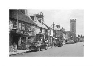 West Wight
